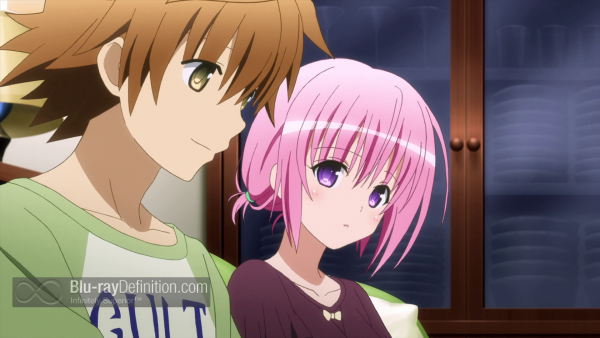 To-Love-Ru-Darkness-Complete-BD_04