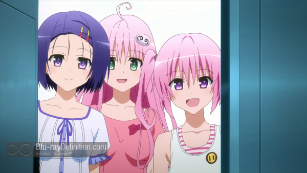 To-Love-Ru-Darkness-Complete-BD_13