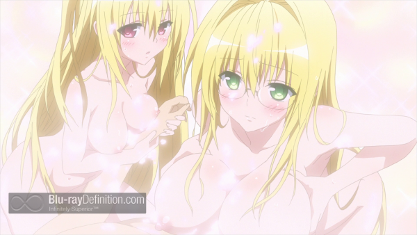 To-Love-Ru-Darkness-Complete-BD_14
