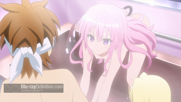 To-Love-Ru-Darkness-Complete-BD_23