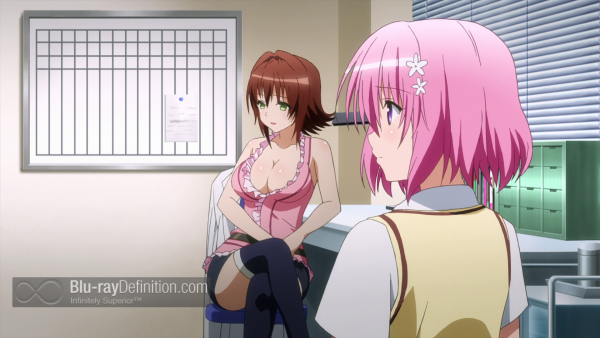 To-Love-Ru-Darkness-Complete-BD_28