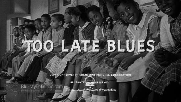 Too-Late-Blues-MOC-UK-BD_02