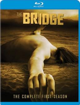 bridge-s1-bluray-cover