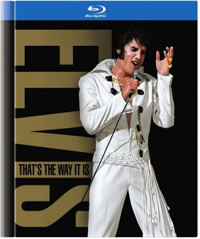 elvis-thats-the-way-it-is-bluray-cover