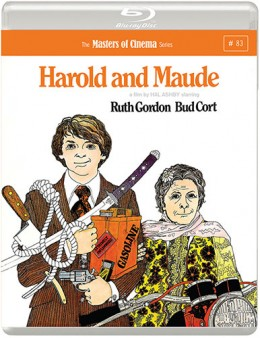 harold-and-maude-bluray-cover