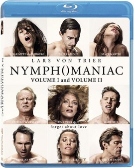 nymphomaniac-I-II-bluray-cover
