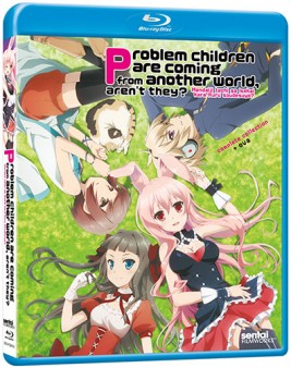 problem-children-are-coming-bluray-cover