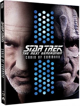 sttng-chain-of-command-bluray-cover
