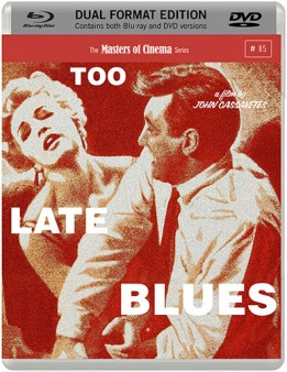 too-late-blues-moc-UK-bluray-cover