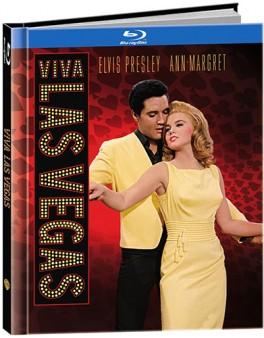 viva-las-vegas-bluray-cover