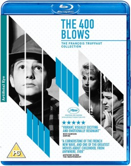 400-blows-uk-bluray-cover