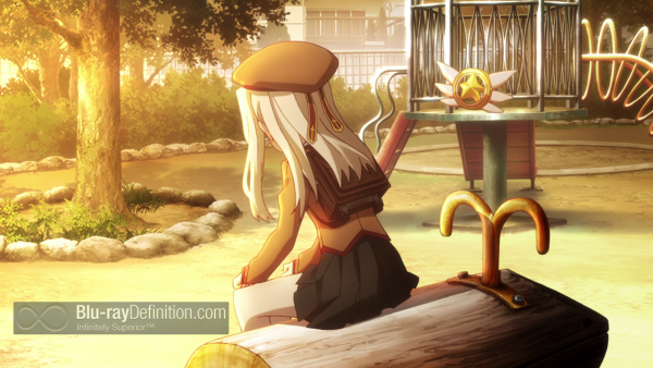 Fate-Kaleid-Liner-BD_19
