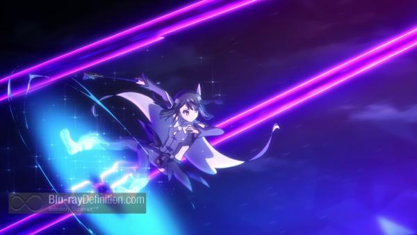 Fate-Kaleid-Liner-BD_23