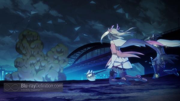 Fate-Kaleid-Liner-BD_30