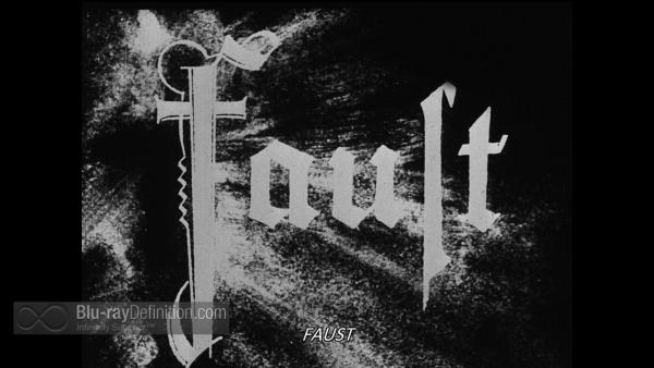 Faust-MOC-UK-BD_01