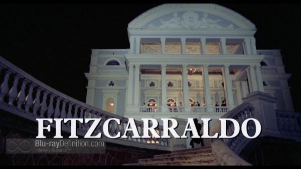 Fitzcarraldo-UK-BD_02