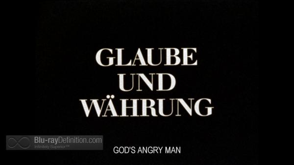 Gods-Angry-Man-UK-BD_1