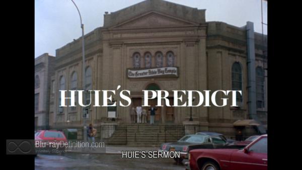 Huies-Sermon-UK-BD_1