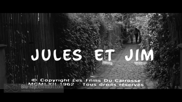 Jules-et-Jim-UK-BD_02