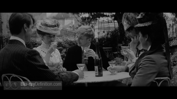 Jules-et-Jim-UK-BD_06