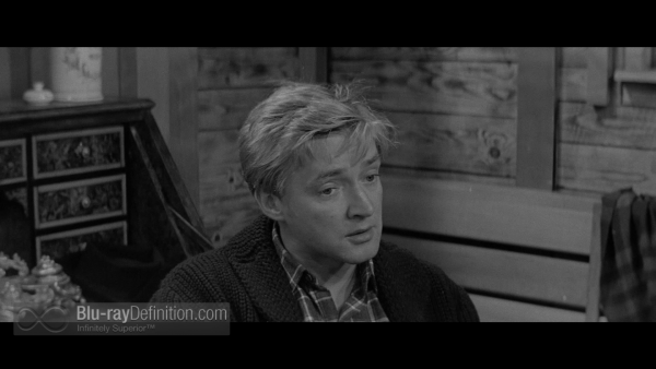 Jules-et-Jim-UK-BD_20