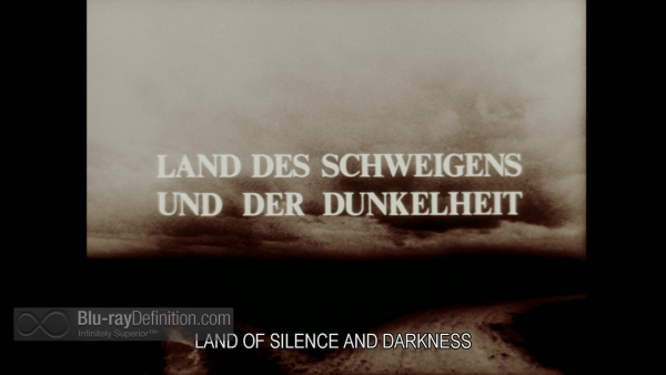 Land-of-Silence-and-Darkness-UK-BD_2