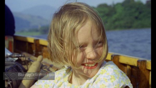 Swallows-Amazons-40th-Anniversary-UK-BD_05