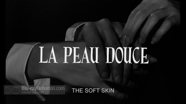 The-Soft-Skin-UK-BD_01