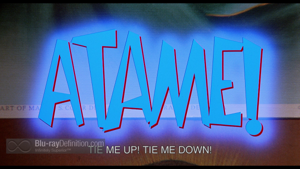 Tie-Me-Up-Tie-Me-Down-Criterion-BD_01