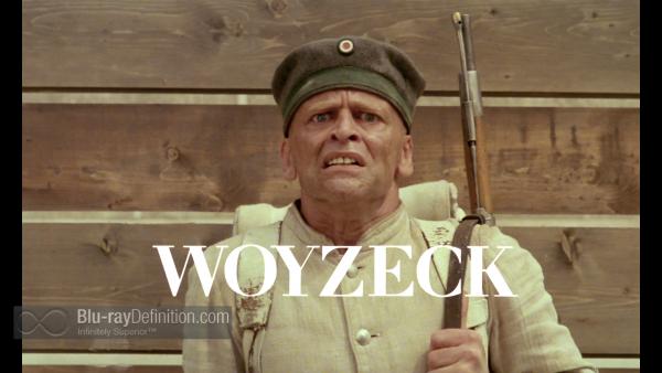 Woyzek-UK-BD_03