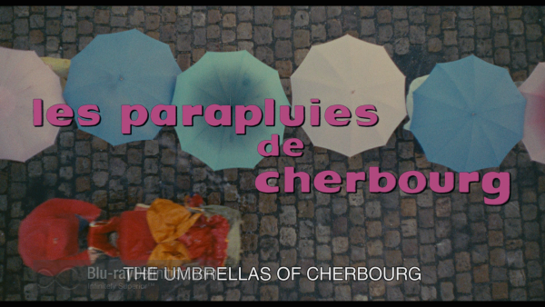 chertitle