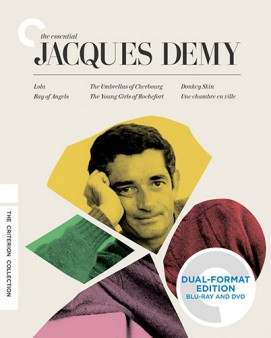 essential-jacques-demy-bluray-cover