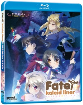 fate-kaleid-liner-complete-bluray-cover