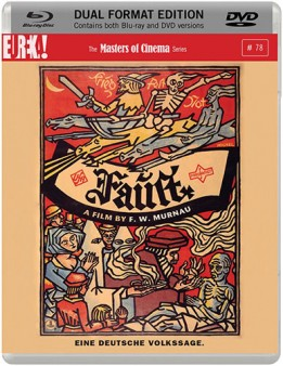 faust-MOC-bluray-cover