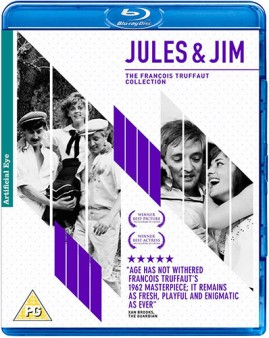 jules-jim-uk-bluray-cover