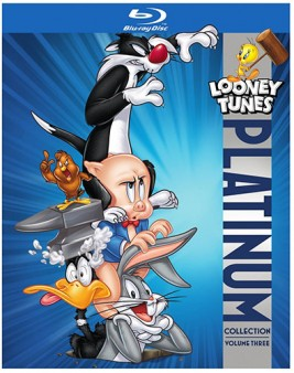 looney-tunes-platinum-collection-V3-bluray-cover