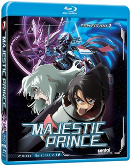 majesctic-prince-C1-bluray-cover
