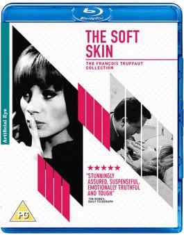 soft-skin-UK-bluray-cover