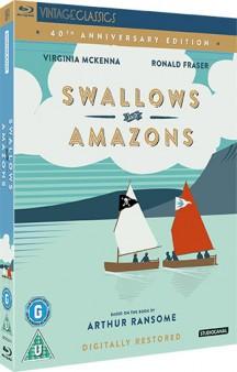 swallows-amazons-40th-anniversary-UK-bluray-cover