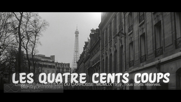 the-400-blows-uk-BD_01