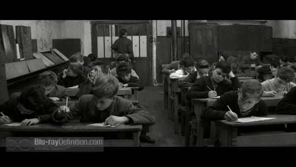 the-400-blows-uk-BD_03