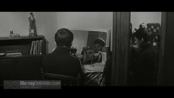 the-400-blows-uk-BD_05