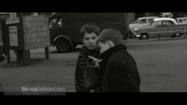 the-400-blows-uk-BD_07