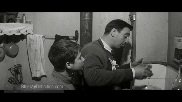 the-400-blows-uk-BD_08