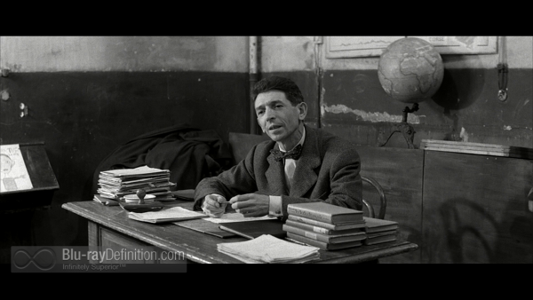 the-400-blows-uk-BD_11