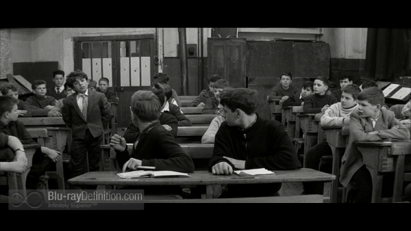 the-400-blows-uk-BD_12