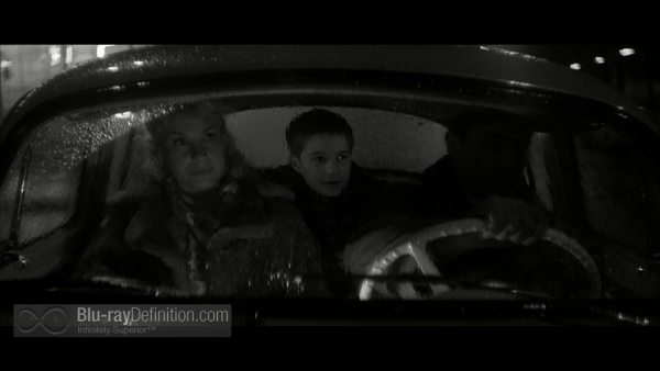 the-400-blows-uk-BD_14