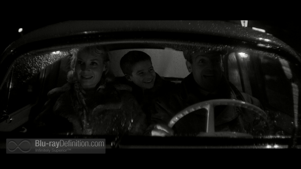 the-400-blows-uk-BD_15
