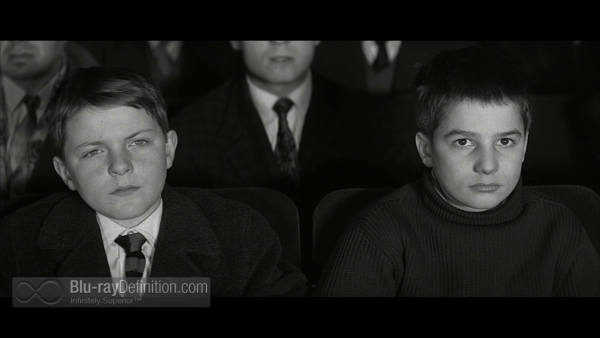the-400-blows-uk-BD_16