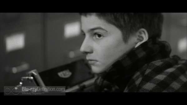 the-400-blows-uk-BD_17